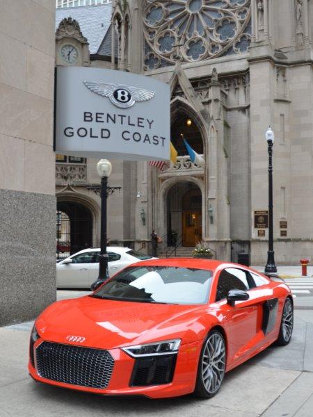 Lamborghini Gold Coast Audi R V Plus PreOwned Inventory - Audi inventory