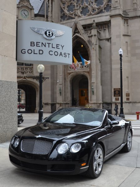 htm pre island continental owned f convertible main c s bentley gt long